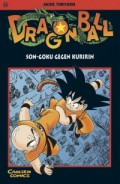 Dragon Ball - Bd. 11