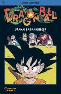 Dragon Ball - Bd. 09