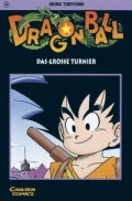 Dragon Ball - Bd. 04