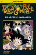 Dragon Ball - Bd. 02