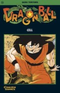 Dragon Ball - Bd. 31