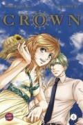 Crown - Bd.04