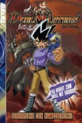 Duel Masters - Bd.01