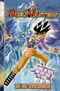 Duel Masters - Bd.04