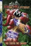 Duel Masters - Bd.03