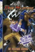 Duel Masters - Bd.02