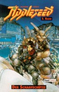 Appleseed - Bd.05