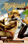 Appleseed - Bd.03