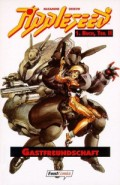 Appleseed - Bd.02