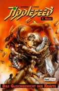 Appleseed - Bd.07
