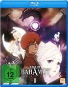 Rage of Bahamut: Genesis - Vol.2/2 [Blu-ray]