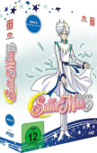 Sailor Moon Super S - Box 2