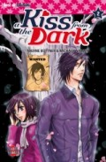 A Kiss from the Dark - Bd.02: Kindle Edition