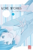 Love Stories - Bd.03