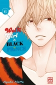 Wolf Girl & Black Prince - Bd.06