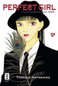 Perfect Girl - Bd.35