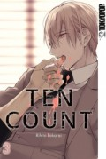 Ten Count - Bd.03