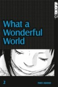 What a Wonderful World - Bd.02 (Rerelease)