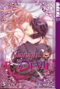 Midnight Devil - Bd.05