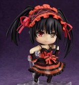 Date a Live - Actionfigur: Nightmare (Nendoroid)