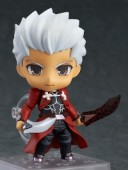 Fate/Stay Night - Actionfigur: Archer (Nendoroid)