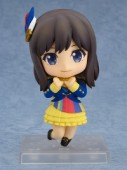 Wake Up Girls! - Actionfigur: Mayu Shimada (Nendoroid)
