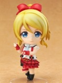 Love Live! School Idol Project - Actionfigur: Eri Ayase (Nendoroid)