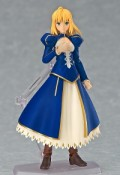 Fate/Stay Night - Actionfigur: Saber