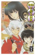 Inu Yasha New Edition - Bd.25