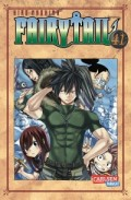 Fairy Tail - Bd. 41