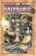 Fairy Tail - Bd. 42