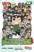 Rock Lee - Bd.07
