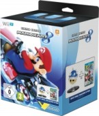 Mario Kart 8 [WiiU] - Limited Edition