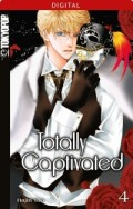 Totally Captivated - Bd.04: Kindle Edition