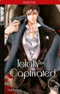 Totally Captivated - Bd.05: Kindle Edition