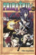 Fairy Tail - Vol.48