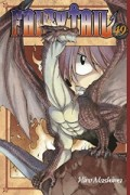 Fairy Tail - Vol.49