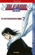 Bleach - Bd.07: Kindle Edition