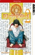 Death Note - Bd.02: Kindle Edition