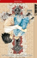 Death Note - Bd.07: Kindle Edition