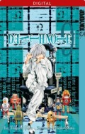 Death Note - Bd.09: Kindle Edition