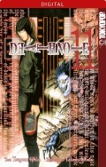 Death Note - Bd.11: Kindle Edition