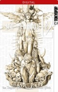 Death Note - Bd.12: Kindle Edition