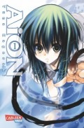 AiON - Bd.01: Kindle Edition