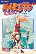 Naruto - Bd.06: Kindle Edition