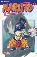 Naruto - Bd.07: Kindle Edition