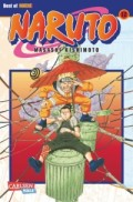 Naruto - Bd.12: Kindle Edition