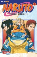 Naruto - Bd.13: Kindle Edition