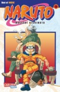 Naruto - Bd.14: Kindle Edition