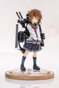 Kantai Collection: KanColle - Figur: Inazuma
